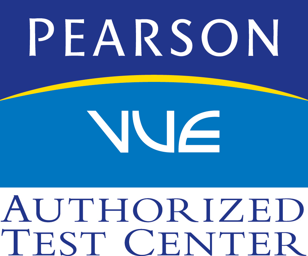 perason_vue_authorized_test_center